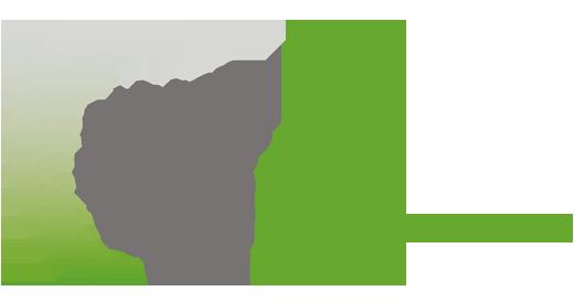 Water, Land en Dijken